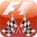 Formula One Facts For iPad