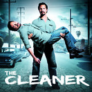 The Cleaner: Five Little Words