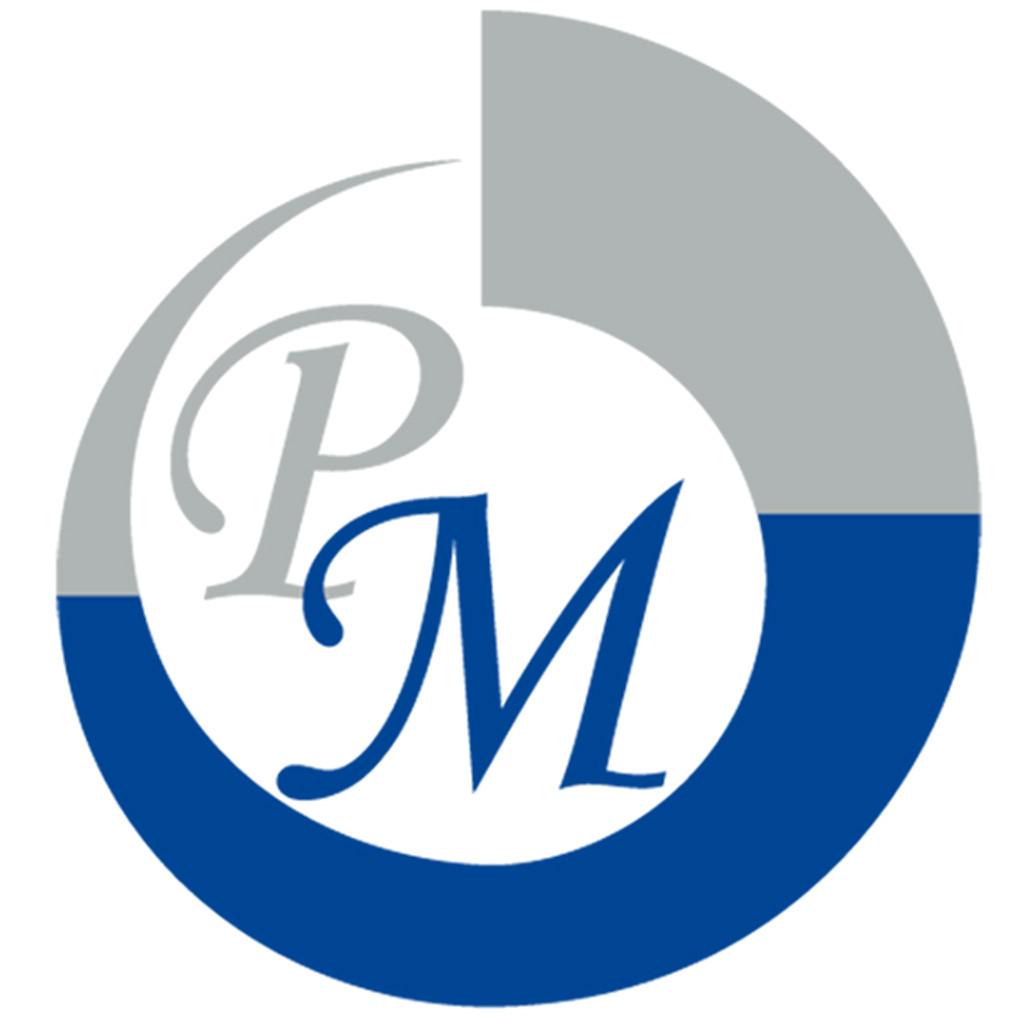 pm-r45传感器接线图