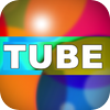 Jacqueline Comeau - iTube for Youtube HD Free  artwork
