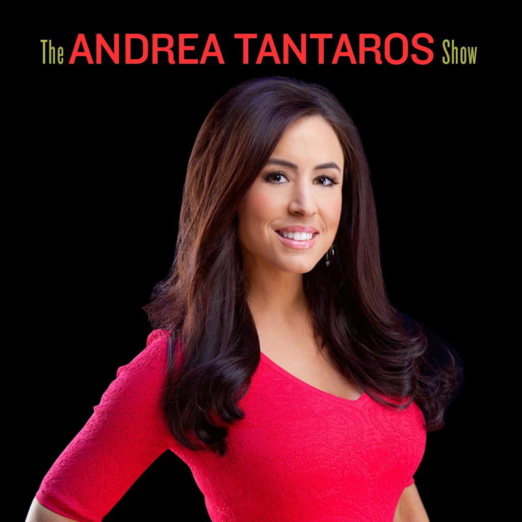 Cached Andrea k. tantaros photos